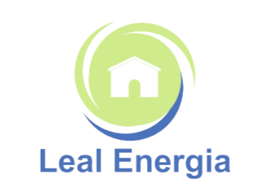 Leal Energia